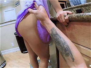 pov humping tasty babe Natalia Starr