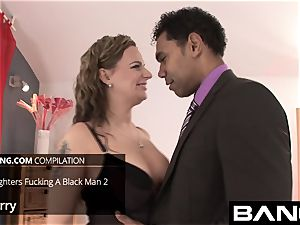 finest Of interracial Compilation Vol 1.3 BANG.com