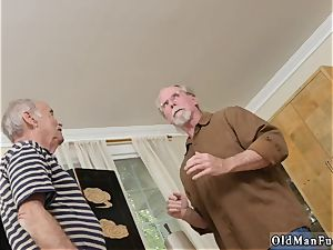 old parent drills boss boss s daughter hardcore Dukke the Philanthropist